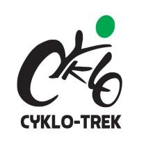 cyklo-trek
