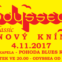 Odyssea_plakát A2