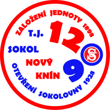 logo 120-90-3