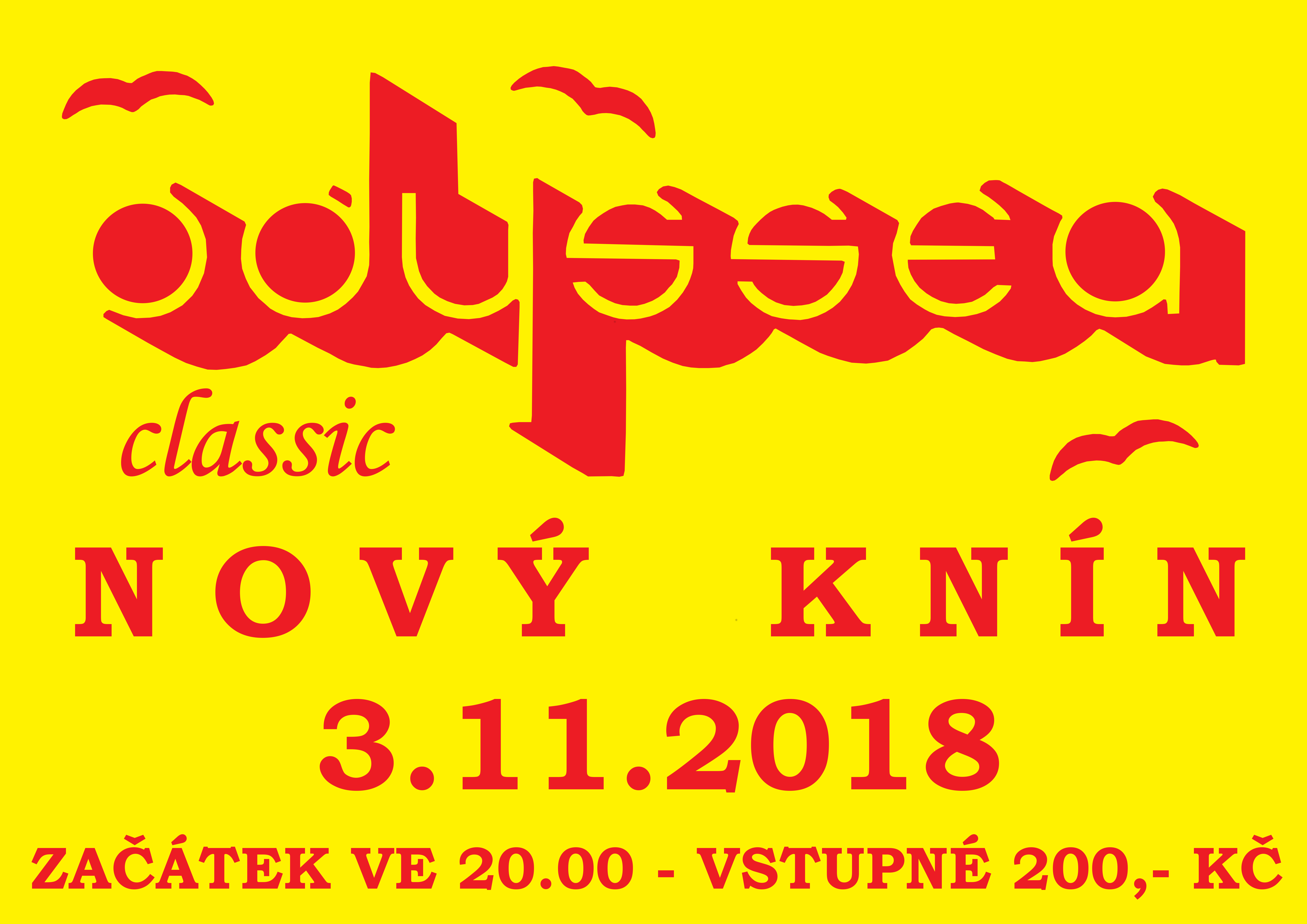 Odyssea_plakát 2018