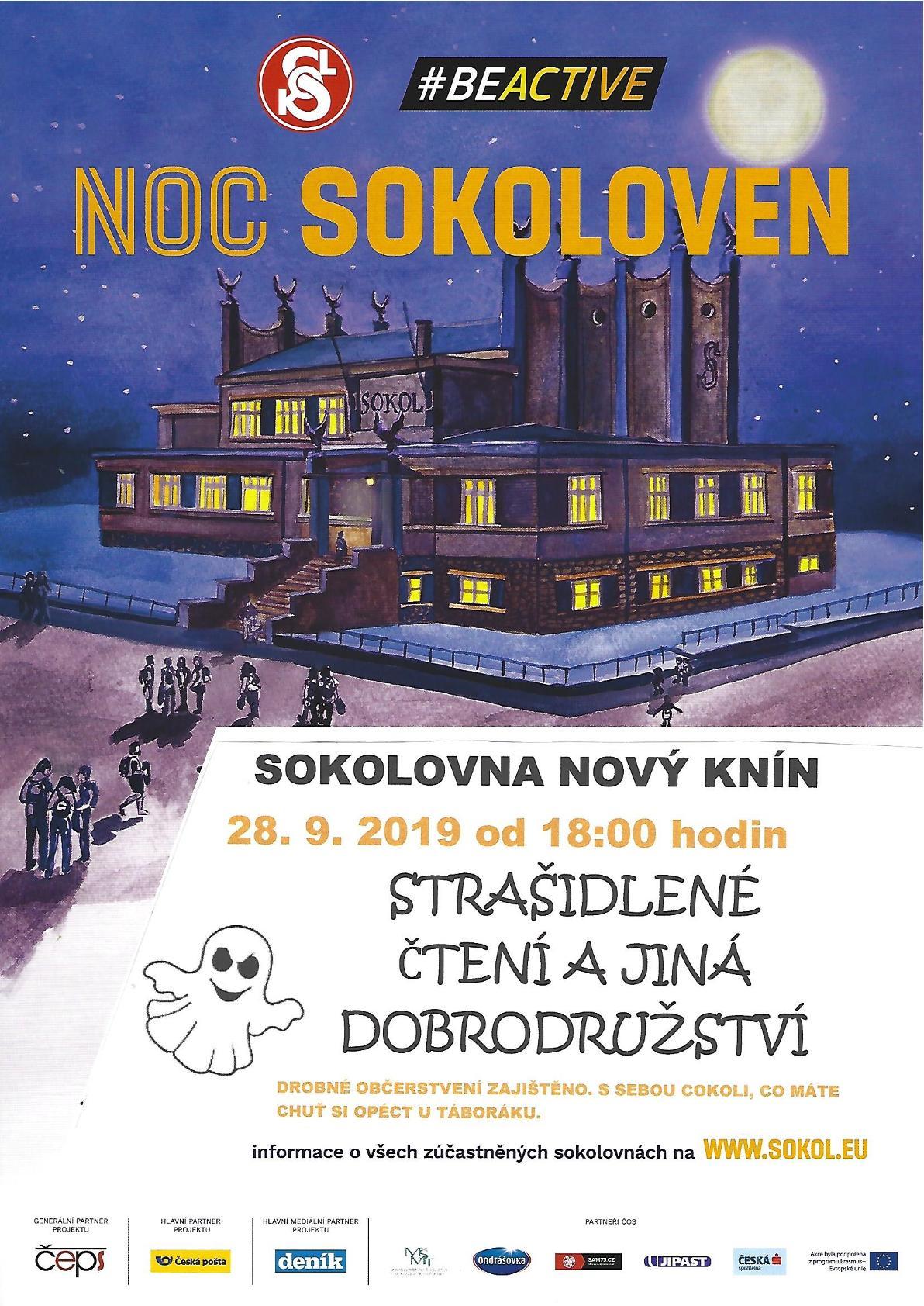 Noc sokoloven 2019 (2)