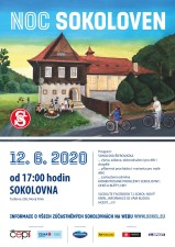 NocSokoloven_2020