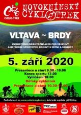 NK CYKLOTREK-PLAKÁT 2020-M