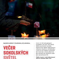Veer-sokolskch-svtel-2020
