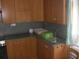 Kuchyň II 2020