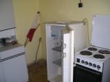 Kuchyň I 2010