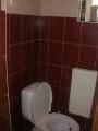 WC byt 2020