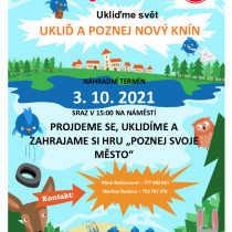 Plakát_ukliďme_Nový_Knín_2021_PODZIM (1)